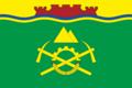 Flag of Sholokhovsky (Rostov oblast).png
