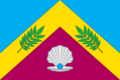 Flag of Yasenevo (municipality in Moscow).png