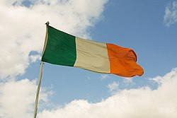 Flag of ireland.jpg