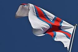 Flaggdagur