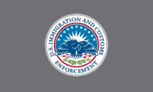 Flag of the United States Immigration and Customs Enforcement.png