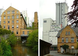 Flechtorfer Mühle.jpg