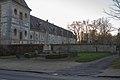 Fleury-en-Bière - 2012-12-02 - IMG 8518.jpg