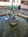 Flickan och fisken, Edvard Trulsson.jpg
