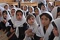Flickr - DVIDSHUB - Afghan school (Image 4 of 8).jpg