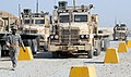 Flickr - DVIDSHUB - Air Force's Only Line Haul Unit Hits the Road in Support of OIF, New Dawn.jpg