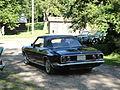 Flickr - DVS1mn - 69 Chevrolet Corvair (1).jpg