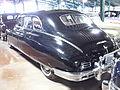Flickr - Hugo90 - The Long Black Packard.jpg