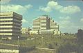"Flickr - Ion Chibzii - Sanatorium ""Moldova"" (1985).jpg"