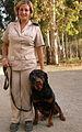 Flickr - Israel Defense Forces - IAF Dog Handler Course.jpg