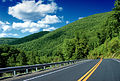 Flickr - Nicholas T - Open Road.jpg