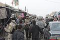 Flickr - The U.S. Army - Baghdad street patrol.jpg