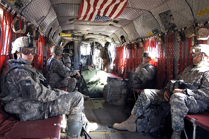 File:Flickr - The U.S. Army - www.Army.mil (193).jpg