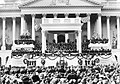 Flickr - USCapitol - Inauguration of President Warren G. Harding.jpg