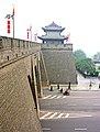 Flickr - archer10 (Dennis) - China-7015.jpg
