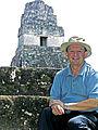 Flickr - archer10 (Dennis) - Guatemala-1582.jpg