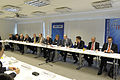 Flickr - europeanpeoplesparty - CES Transatlantic Seminar (14).jpg
