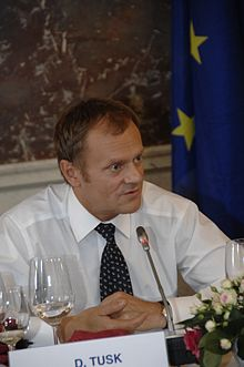 Flickr - europeanpeoplesparty - EPP Summit 19 June 2008.jpg