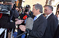 Flickr - europeanpeoplesparty - EPP Summit 23 March 2006 (21).jpg