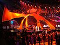 Flickr - proteusbcn - Eurovision Song Contes 2004 - Istambul (1).jpg