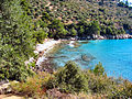 Flickr - ronsaunders47 - SCALA PANAGIA. THASSOS ISLAND. GREECE. (2).jpg
