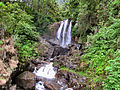 Flickr - ronsaunders47 - SRI LANKAN WATERFALLS. 1.jpg