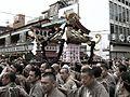 Flickr - yeowatzup - Sanja Matsuri, Asakusa, Tokyo, Japan.jpg
