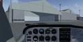 FlightGear-C172P-new-3.7.png