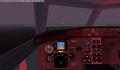 Flightgear Fog-LOWI-NOALS.png