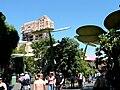 Flik's Fun Fair.JPG