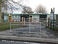 Flintham Primary School - geograph.org.uk - 1613622.jpg