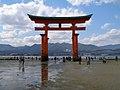 Floating Torii - panoramio.jpg