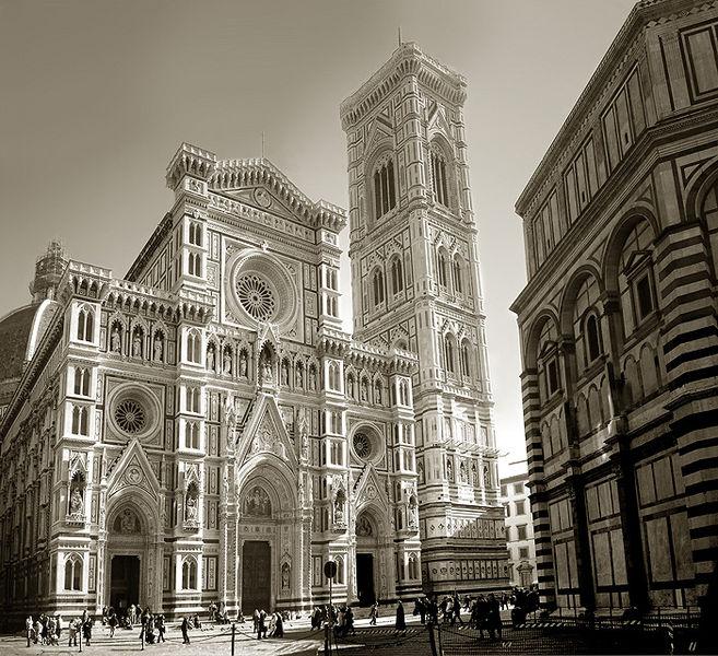 File:Florenca109.jpg