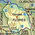 Flores Department map.jpg