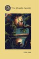 Florida Senate Handbook 2004-2006.pdf
