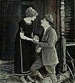 Flowing Gold (1924) - 1.jpg