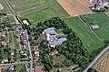 Flug -Nordholz-Hammelburg 2015 by-RaBoe 0798 - Fachklinik Fürstenwald.jpg