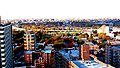 Flushing, Queens, NY, USA - panoramio.jpg