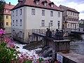 Fluss, Bamberg - geo.hlipp.de - 1115.jpg