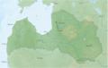Fluss-lv-Brasla.png