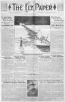 Fly Paper - 14 Oct 1918.pdf