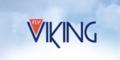 Flyvikinglogo.png