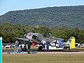 Focke Wulf FW190 (34236070024).jpg