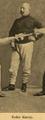 Fodor Károly (vívómester).png