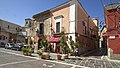 Foggia, Province of Foggia, Italy - panoramio - trolvag (20).jpg