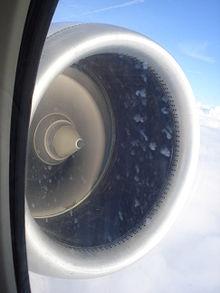 Fokker 100 Wikipedia