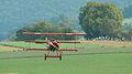 Fokker DR1 OTT2013 D7N9237 001.jpg