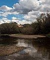 Following the River, Lower Salt River, March 2015 - panoramio.jpg