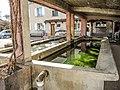 Fontaine-lavoir-abreuvoir, couverte. Sécenans.jpg
