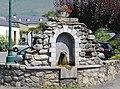 Fontaine de Gez (Hautes-Pyrénées) 1.jpg
